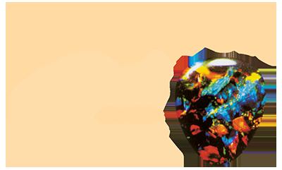 Emil Weis Opals KG-Logo